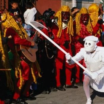 baile-24-diablos-guatemala-virgen-concepcion-salve