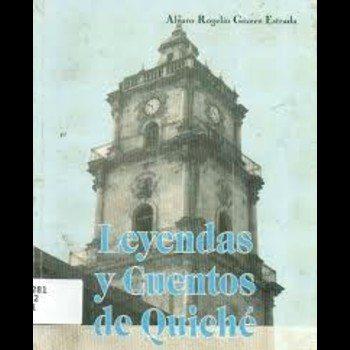 biografia-alvaro-rogelio-gomez-estrada-poeta-escritor-guatemalteco-obras-literarias-libros