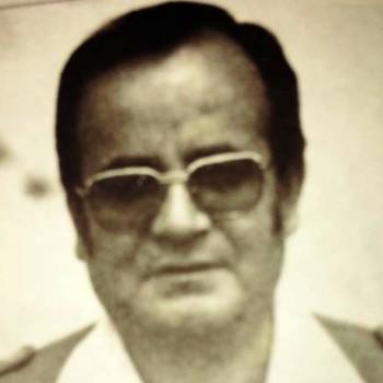 biografia-alvaro-rogelio-gomez-estrada-poeta-escritor-guatemalteco-obras-vuelo-siguamonta-perros-presidente-hijos-silencio-ladrillo