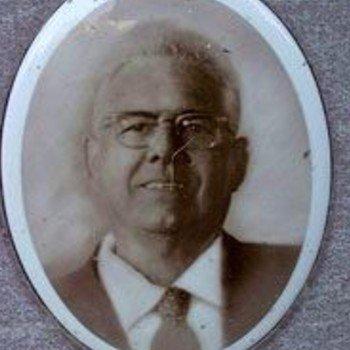 biografia-alvaro-rogelio-gomez-estrada-poeta-escritor-guatemalteco-quichelense-magisterio-maestro-educacion
