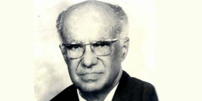 Biografía de Álvaro Rogelio Gómez Estrada, poeta y escritor guatemalteco