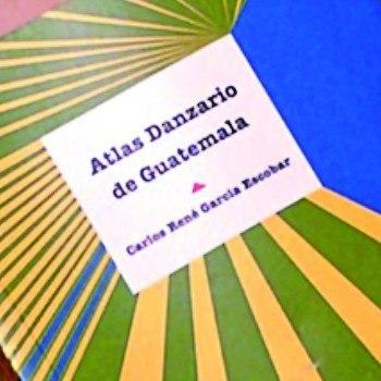 biografia-carlos-rene-garcia-escobar-escritor-antropologo-guatemalteco-atlas-danzario-guatemala