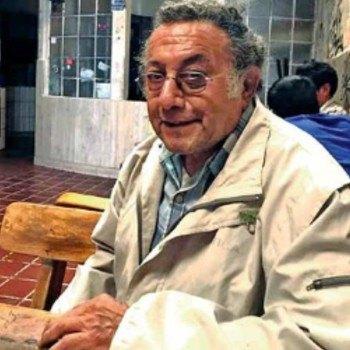 biografia-carlos-rene-garcia-escobar-escritor-antropologo-guatemalteco-coreologia