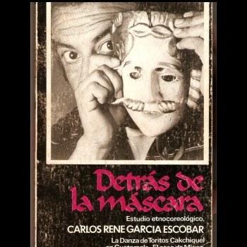 biografia-carlos-rene-garcia-escobar-escritor-antropologo-guatemalteco-libros-obras