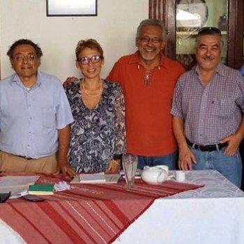 biografia-carlos-rene-garcia-escobar-escritor-antropologo-guatemalteco-toritos-centro-pen-primer-antropologo-bailador