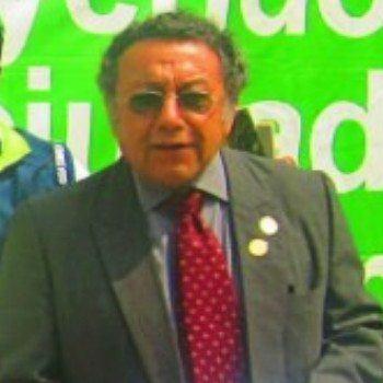 biografia-carlos-rene-garcia-escobar-escritor-antropologo-guatemalteco-zona19-florida