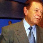 Biografía de Carlos de Triana, locutor guatemalteco