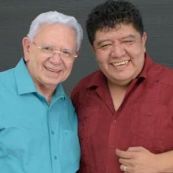 biografia-carlos-triana-locutor-guatemalteco-camara-locutores-profesionales-guatemala-comtelca