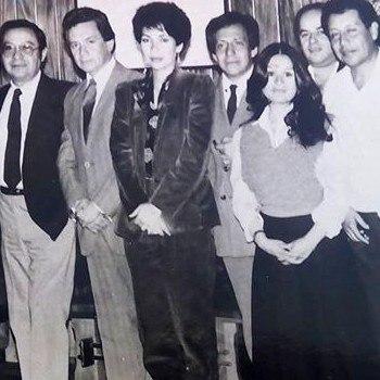 biografia-carlos-triana-locutor-guatemalteco-director-camara-locutores-profesionales-guatemala