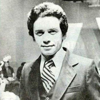 biografia-carlos-triana-locutor-guatemalteco-jutiapa-chiquimula