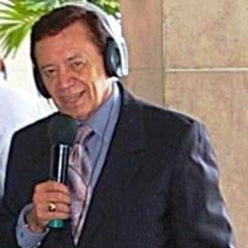 biografia-carlos-triana-locutor-guatemalteco-trayectoria