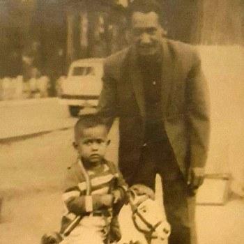 biografia-froilan-rodas-santizo-compositor-marimbista-guatemalteco-hijo