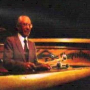 biografia-froilan-rodas-santizo-compositor-marimbista-guatemalteco-iximche-leopoldo