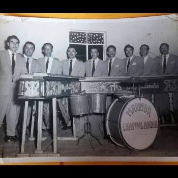 biografia-froilan-rodas-santizo-compositor-marimbista-guatemalteco-marimba-chapinlandia
