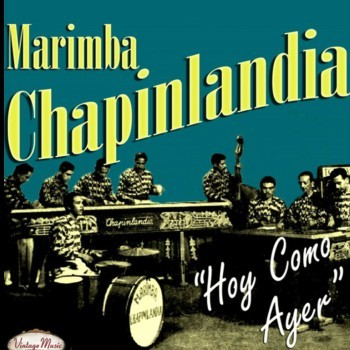 biografia-froilan-rodas-santizo-compositor-marimbista-guatemalteco-tecpan-chimaltenango