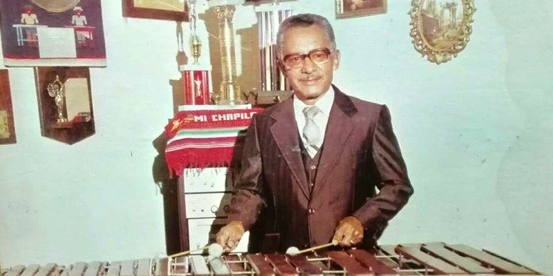 biografia-froilan-rodas-santizo-compositor-marimbista-guatemalteco