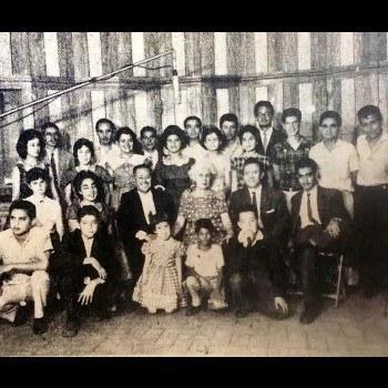biografia-guatemalteca-gilda-castro-artista-radiofonica-elenco-radioteatro-infantil