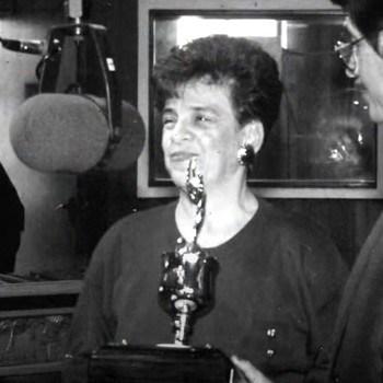 biografia-guatemalteca-gilda-castro-artista-radiofonica-locucion-historia
