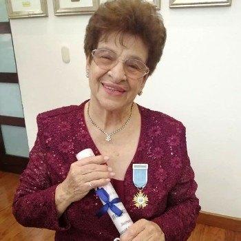 biografia-guatemalteca-gilda-castro-artista-radiofonica-orden-quetzal