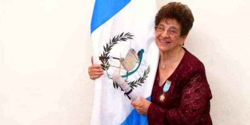 biografia-guatemalteca-gilda-castro-artista-radiofonica