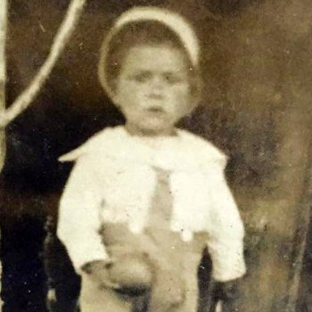 biografia-gustavo-adolfo-palma-tenor-lirico-guatemalteco-originario-jutiapa