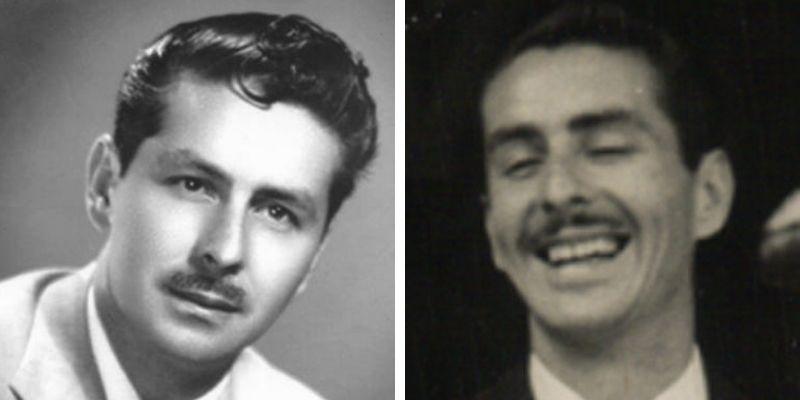 biografia-gustavo-adolfo-palma-tenor-lirico-guatemalteco