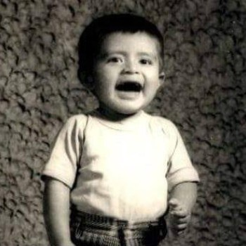 biografia-jairon-salguero-comediante-actor-guatemalteco-historia-niñez