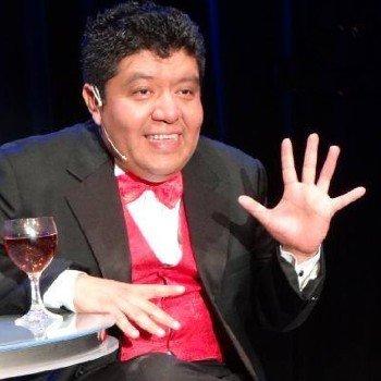 biografia-jairon-salguero-comediante-actor-guatemalteco-los-comediantes