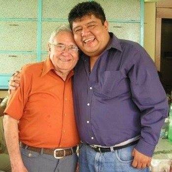 biografia-jairon-salguero-comediante-actor-guatemalteco-manuel-lisandro-chavez
