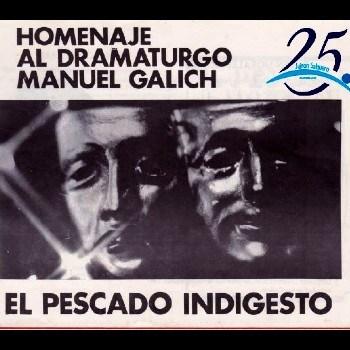 biografia-jairon-salguero-comediante-actor-guatemalteco-obra-pescado-indigesto-manuel-galich