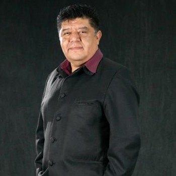 biografia-jairon-salguero-comediante-actor-guatemalteco-reconocimientos-premios-productor