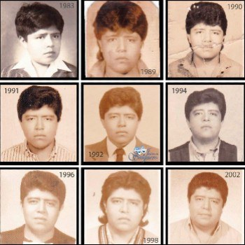 biografia-jairon-salguero-comediante-actor-guatemalteco-satira-politica-sancho-panza-publicidad-record-taquillero