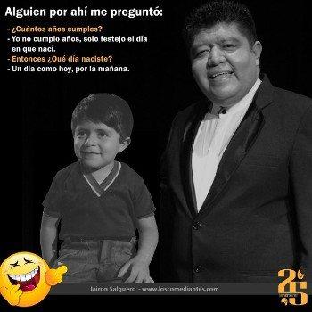 biografia-jairon-salguero-comediante-actor-guatemalteco-usac-ingenieria-katok-teatro-huelguero