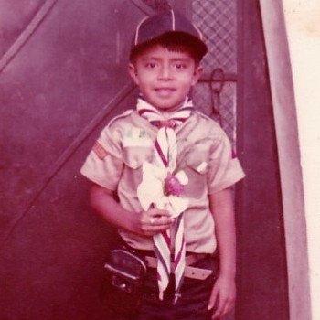 biografia-jairon-salguero-comediante-actor-guatemalteco-zacapa-abuelita-educacion-familia