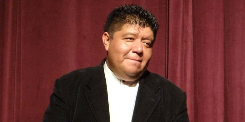 biografia-jairon-salguero-comediante-actor-guatemalteco