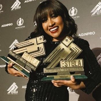 biografia-paola-chuc-cantante-guatemalteca-premios-logros