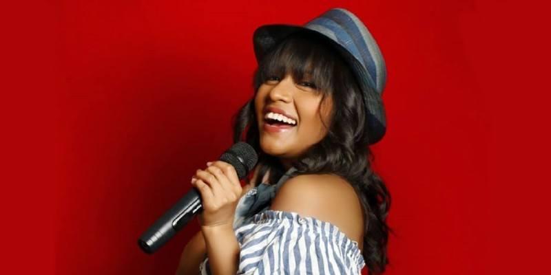 biografia-paola-chuc-cantante-guatemalteca