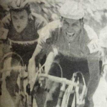 biografia-saturnino-rustrian-caceres-ciclista-guatemalteco-fallecimiento-paro-cardiaco-retiro-mejores-centroamerica