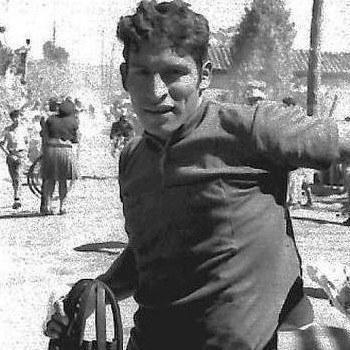 biografia-saturnino-rustrian-caceres-ciclista-guatemalteco-logros-juegos-olimpicos-campeon