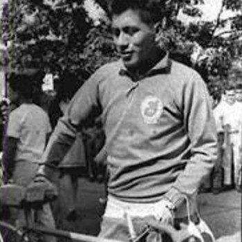 biografia-saturnino-rustrian-caceres-ciclista-guatemalteco-san-jose-pinula-vuelta-ciclista-guatemala