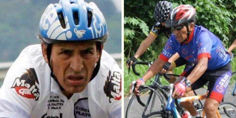 biografia-saturnino-rustrian-caceres-ciclista-guatemalteco