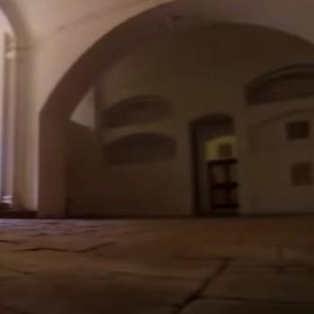 catacumbas-san-francisco-ciudad-guatemala-costumbre-funeraria-cristianismo