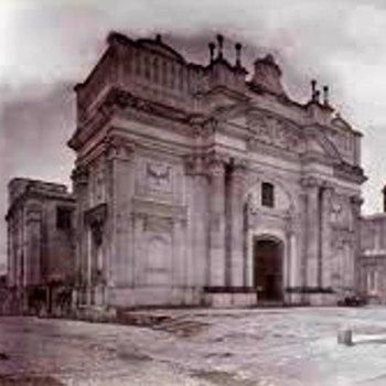 catacumbas-san-francisco-ciudad-guatemala-historia-construccion