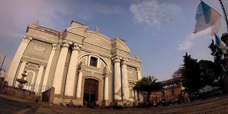 catacumbas-san-francisco-ciudad-guatemala-zona-1
