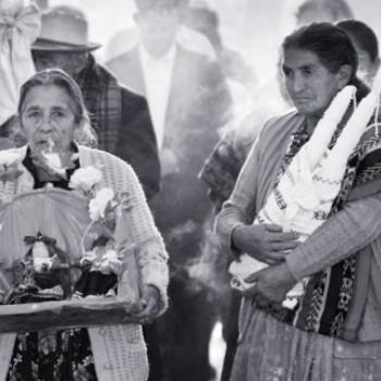 ceremonial-pregon-danza-paach-san-pedro-sacatepequez-san-marcos-guatemala-madrinas-pregoneros-parlamento