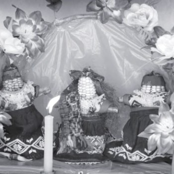ceremonial-pregon-danza-paach-san-pedro-sacatepequez-san-marcos-guatemala-maiz