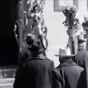 ceremonial-pregon-danza-paach-san-pedro-sacatepequez-san-marcos-guatemala-miembros-abuelos