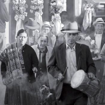 ceremonial-pregon-danza-paach-san-pedro-sacatepequez-san-marcos-guatemala-musica-marimba-tun