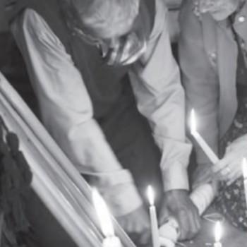 ceremonial-pregon-danza-paach-san-pedro-sacatepequez-san-marcos-guatemala-parlamenteros