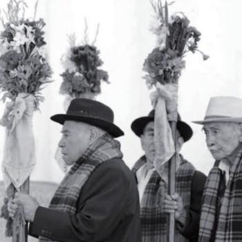 ceremonial-pregon-danza-paach-san-pedro-sacatepequez-san-marcos-guatemala-pregoneros
